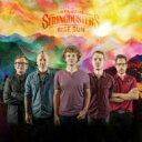 艺人名: I - Infamous Stringdusters / Rise Sun 輸入盤 【CD】