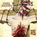 Artist Name: G - 【送料無料】 God Among Insects / World Wide Death 輸入盤 【CD】