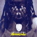 Artist Name: W - Wyclef Jean ワイクリフジョン / Masquerade 輸入盤 【CD】