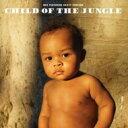 艺人名: M - Med / Guilty Simpson / Child Of The Jungle 輸入盤 【CD】