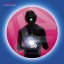 藝人名: L - La Casa Azul / La Gran Esfera 輸入盤 【CD】