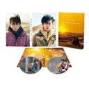 【送料無料】 億男 豪華版(特典Blu-ray付 Blu-ray2枚組) 【BLU-RAY DISC】