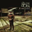 艺人名: M - Mute Gods / Atheists & Believers 輸入盤 【CD】