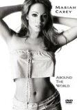 Mariah Carey マライアキャリー / Around The World 【DVD】