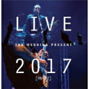 Artist Name: W - Wedding Present ウェディング プレゼント / Live 2017 (Part 2) 輸入盤 【CD】