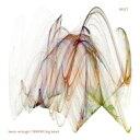艺人名: K - 【送料無料】 Kevin Mchugh Nariiki Big Band / Next 輸入盤 【CD】