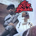 Artist Name: L - Little Beaver / Joey 【CD】