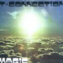 藝人名: T - T Connection / Magic 【CD】