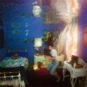 Artist Name: W - Weyes Blood / Titanic Rising 輸入盤 【CD】