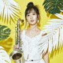 【送料無料】 米澤美玖 / Exotic Gravity 【CD】