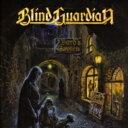 艺人名: B - 【送料無料】 Blind Guardian ブラインドガーディアン / Live 輸入盤 【CD】