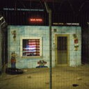 Artist Name: T - 【送料無料】 Terry Allen / Pedal Steal / Four Corners (+lp) 輸入盤 【CD】
