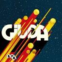 Artist Name: G - ジュダ / E.V.A. 【CD】