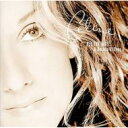 Celine Dion セリーヌディオン / All The Way - A Decade Of Songs ベリー ベスト 【CD】