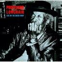 藝人名: P - Professor Longhair プロフェッサーロングヘア / Live On The Queen Mary 輸入盤 【CD】