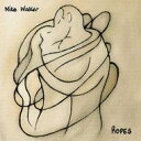 藝人名: M - Mike Walker / Ropes 輸入盤 【CD】