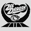 藝人名: Z - Zeb Dragon / Zeb Dragon 輸入盤 【CD】