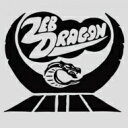 艺人名: Z - Zeb Dragon / Zeb Dragon 輸入盤 【CD】