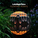 藝人名: F - Floating Points / Late Night Tales: Floating Points 輸入盤 【CD】