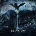 Artist Name: E - 【送料無料】 Eluveitie エルベイティ / Ategnatos 【CD】