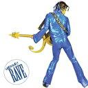 【送料無料】 Prince プリンス / Ultimate ...