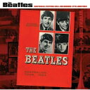 Beatles ビートルズ / Australia. Festival Hall. Melbourne. 17th June 1964 (アナログレコード) 【LP】