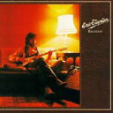 Eric Clapton エリッククラプトン / Backless 輸入盤 【CD】