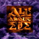 All About Eve オールアバウトイブ / Best Of 輸入盤 【CD】