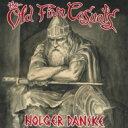 艺人名: O - Old Firm Casuals / Holger Danske 輸入盤 【CD】