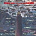Artist Name: E - Elvin Jones エルビンジョーンズ / Live At The Lighthouse Vol. 2 (Uhqcd) 【Hi Quality CD】
