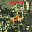 Artist Name: T - Terrorizer / World Downfall 輸入盤 【CD】