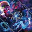 【送料無料】 Kizuna AI / hello, world 【CD】