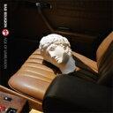 Bad Religion バッドリリジョン / Age Of Unreason 輸入盤 【CD】