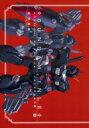 A.O.Z RE-BOOT GUNDAM INLE ガンダム・インレ-くろうさぎのみた夢- 2 電撃コミックスEX / 藤岡建機 【本】