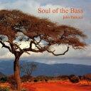 Artist Name: J - 【送料無料】 John Patitucci ジョンパティトッチ / Soul Of The Bass 輸入盤 【CD】