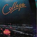 Artist Name: C - Collage (Dance) / Shine The Light+3 【CD】