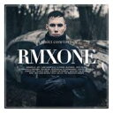 Artist Name: I - 【送料無料】 In Strict Confidence / Rmxone 輸入盤 【CD】