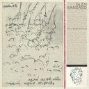 Artist Name: G - Glen Hansard / Wild Willing 輸入盤 【CD】