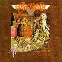 藝人名: A - Aerosmith エアロスミス / Toys In The Attic 闇夜のヘビィ ロック 【CD】