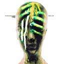 Artist Name: F - 【送料無料】 Future Sound Of London フューチャーサウンドオブロンドン / Yage 2019 輸入盤 【CD】