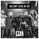 藝人名: E - Ezra Collective / You Can't Steal My Joy 輸入盤 【CD】
