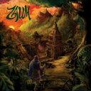 Artist Name: Z - 【送料無料】 Zaum (Metal) / Divination 輸入盤 【CD】