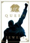 Queen クイーン / Jewels 【DVD】