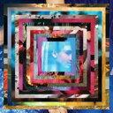 Artist Name: E - Esperanza Spalding エスペランザスパルディング / 12 Little Spells 輸入盤 【CD】