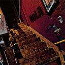 Artist Name: Na Line - NoLA / Santa Muerte 【CD】