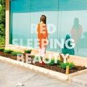 Artist Name: R - 【送料無料】 Red Sleeping Beauty / Stockholm 輸入盤 【CD】