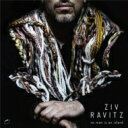 Artist Name: Z - 【送料無料】 Ziv Ravitz / No Man Is An Island 輸入盤 【CD】