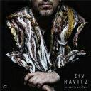 藝人名: Z - 【送料無料】 Ziv Ravitz / No Man Is An Island 輸入盤 【CD】