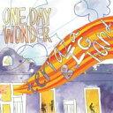藝人名: T - 【送料無料】 Terraza Big Band / One Day Wonder 輸入盤 【CD】