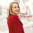 Artist Name: S - 【送料無料】 Sarah Mckenzie / Secrets Of My Heart 【CD】